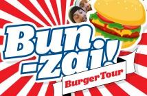 Niseko's best burgers
