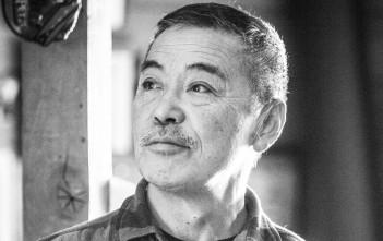 Akio Shinya