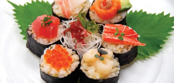 Eris Kitchen Niseko