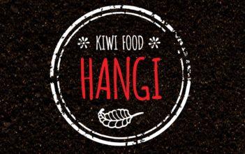 hangi-title