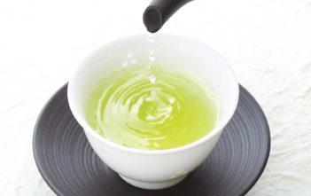 lupicia-tea