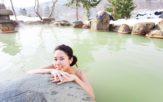 onsen guide