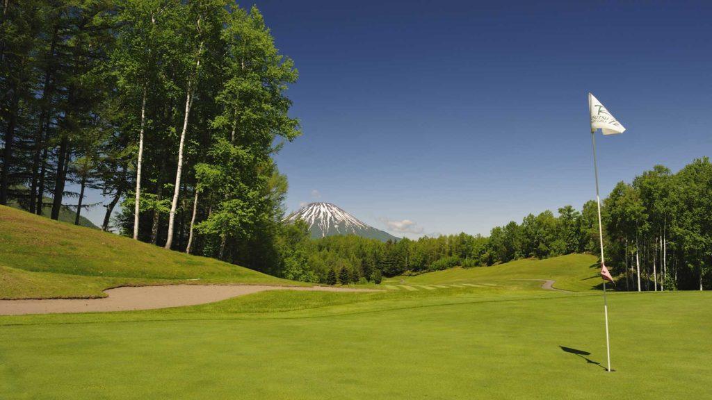 rusutsu-resorrt-golf-course-72