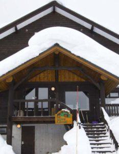 alpine_central_exterior_210515_medium