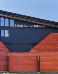 gondola_chalets_exterior_210515_large