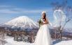 Niseko Wedding Photography