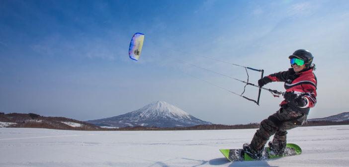 snowkite-web-article-header