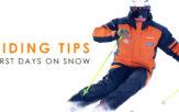 riding-tips-header