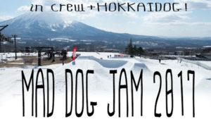 mad-dog-jam