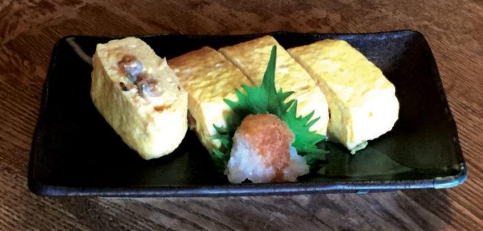 27-Hokkaido-Kitchen