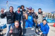 Hooked on Hokkaido (1)