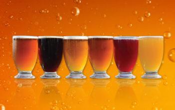 beer-article header