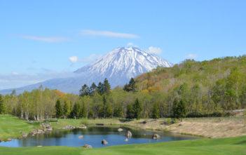 golf-retreat-blog