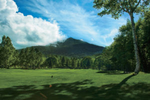 hanazono-golf-blog