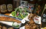 hokkaido kitchen kushiya