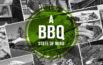 ncom bbq header aug2017
