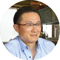 Sakurai Shigeru - Owner of Niseko Brewing Company