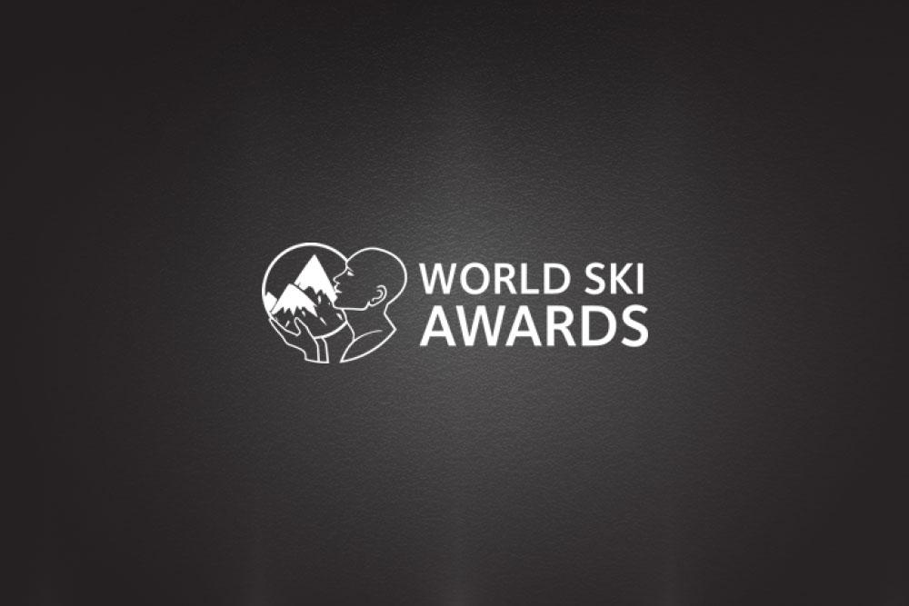 WSA world ski awards niseko 2017