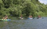 niseko-NAC-SUP-paddleboard