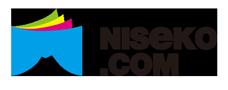 Niseko.com