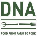 DNA LLC