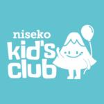 Niseko Kids Club